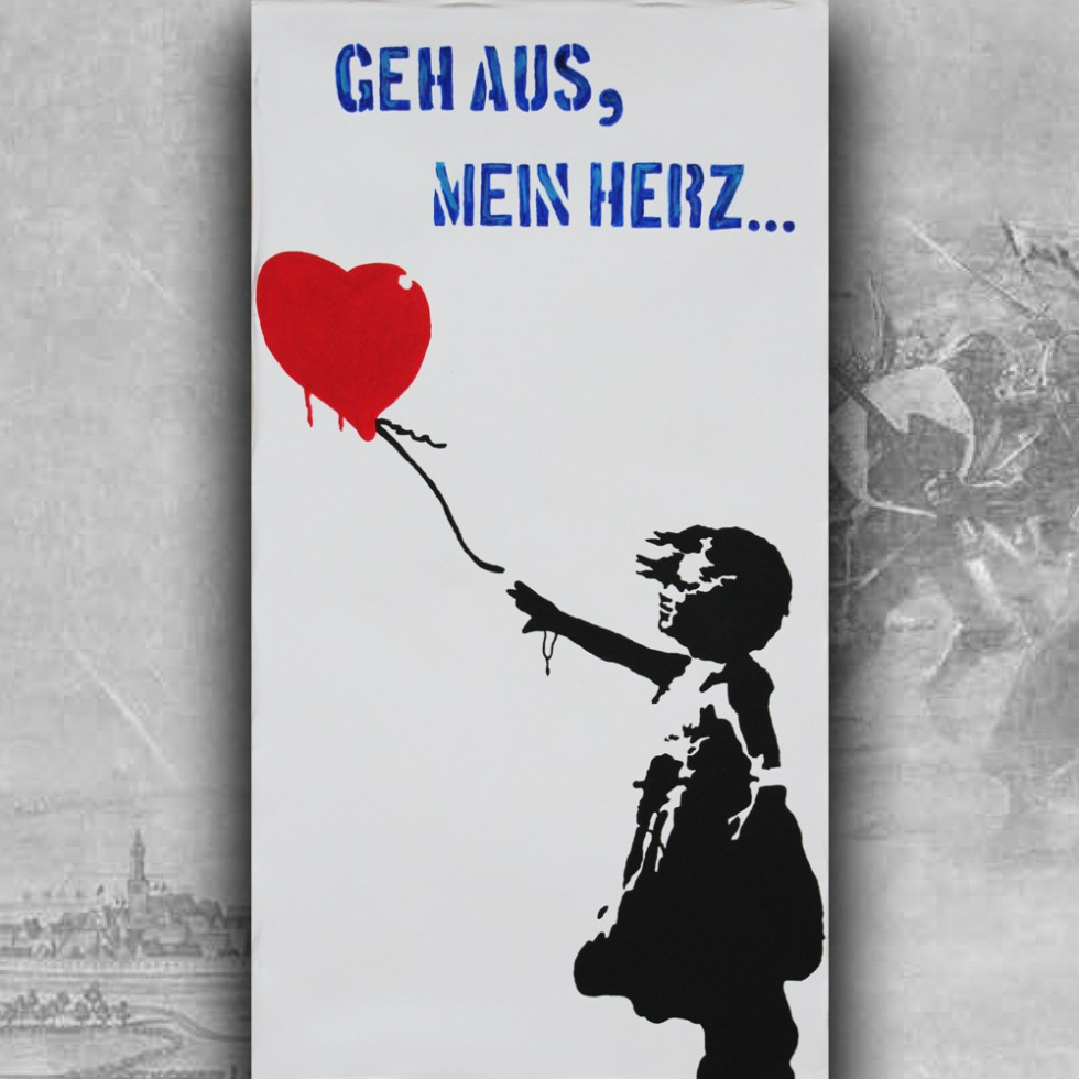 11-oag-luftballon-blog